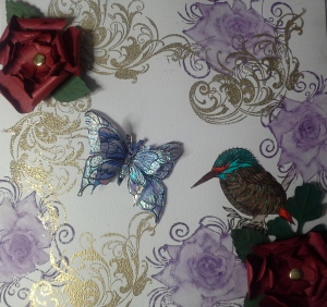 cropped-kingfisher-and-butterfly.jpg